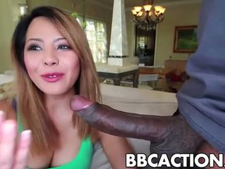 hq bigblackcock watch, penis check, bbc free
