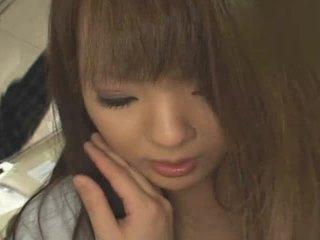 もっと ヌードはpublcでセックスをしています 新鮮, オンライン hot asians giving head 新鮮, 見る 熱いアジア人クリップxxx リアル
