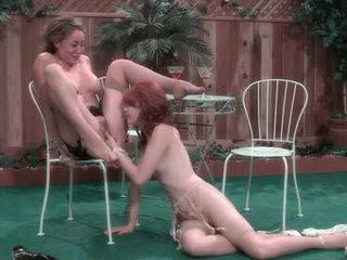 fullt oral sex, kyssing se, gratis vaginal onani