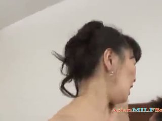 rated japanese porn, full chinese channel, hairypussy