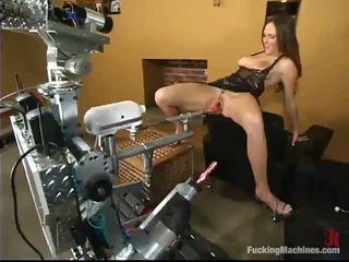 अधिकांश hd अश्लील सबसे, आदर्श कमबख्त मशीनें, fuck machine फ्री