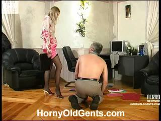 hardcore sex most, blowjobs, quality blow job
