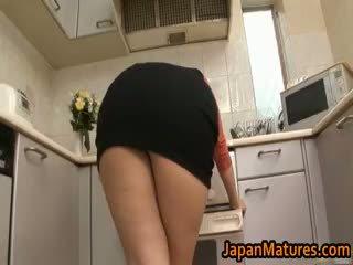big boobs online, nice ass, amateur