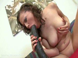 sex toys, dildo, toy