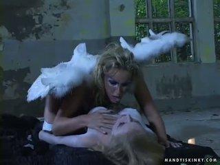 Mandy cerah toying dora venter mati alat kemaluan wanita