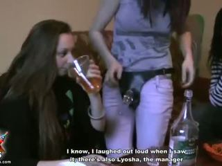 you reality, teens any, party girls great