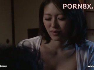 Asia japan porno jepang jav