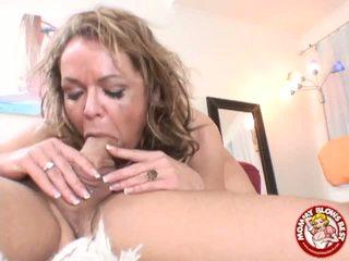 sucking ideal, deepthroat quality, best blowjob any
