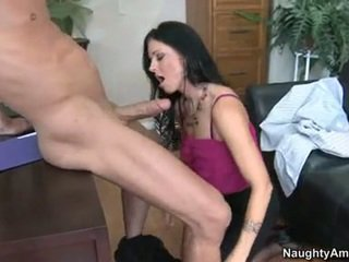 Shlong PaRAmour InDia Summers Sticks A Lucky Man's SauSage In This Ladr Mouth And Loves It