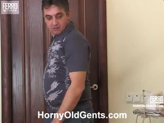 rated hardcore sex mugt, old young sex, oldmen you