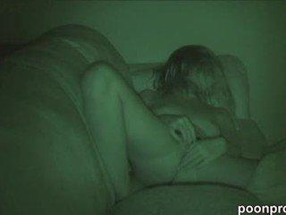 watch vaginal masturbation, solo girl more, spycam new