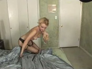 cumshots, see oral ideal, hottest blowjob new