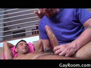 big cock, hung big stud dick, big dick gay oral