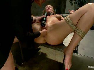 lesbian sex all, hd porn any, hot bondage sex