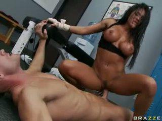 porno jauns, hardcore sex labākais, blowjobs labākais