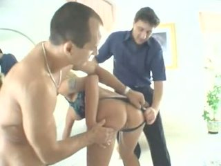 kalidad hardcore sex, panoorin blowjobs ideal, online big dick makita