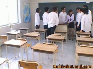מכללה בית ספר מורה rei shina loves
