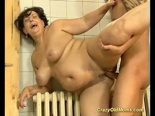 pierdolony, hardcore sex, seks oralny