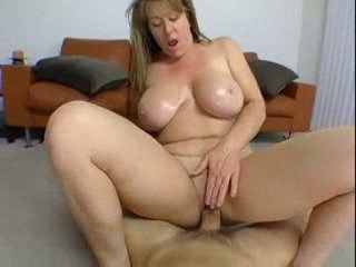 any fucking full, watch riding real, huge tits