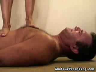 hot hardcore sex, fun blowjob more, check upskirt see