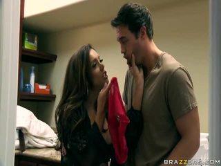 пресен hardcore sex още, онлайн порно актриса горещ, идеален свирка най-горещите