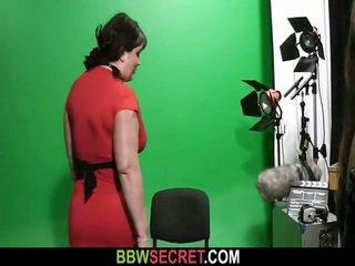 אישה נתפס oustanding cheater