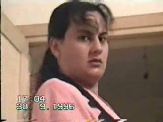 Wowo arab girl= से www.mygratis.tk