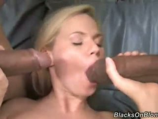 group sex, watch big cock best, interracial fun