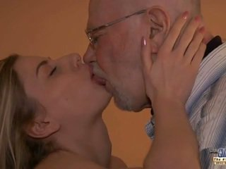 young great, fun deepthroat watch, ideal blowjob full