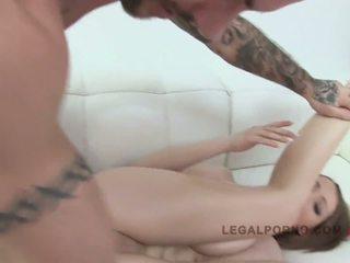 blowjob new, big tits free, cumshot real