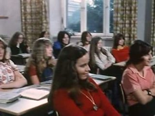 보고서 1973