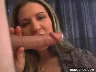 blowjobs, blow job, big dick