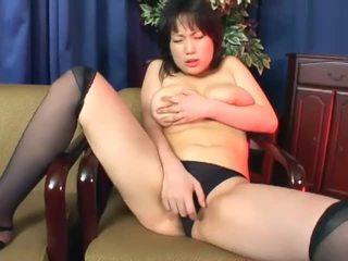 japanese, big boobs fresh, chick new