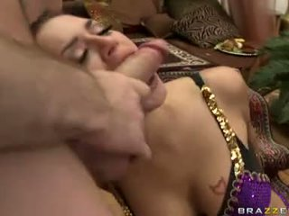 hardcore sex hottest, blowjobs, big dick fresh