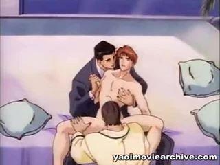 Porno movs nga hentai niches