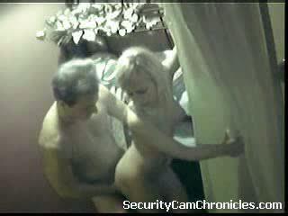 cam, cuckold, couple sex, friend