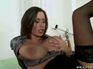 hq hardcore sex, kontrol stil daha fazla, sen sexy teacher tam