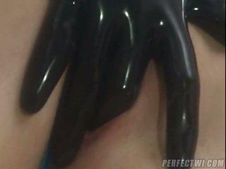 hardcore sex, fetish, mix, dp porn