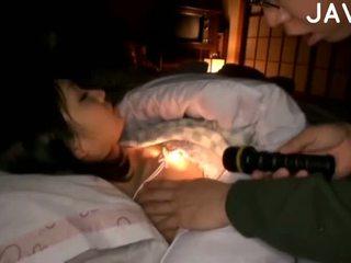 현실, 일본의, 아기