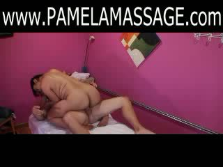 great porn watch, fresh masseuse see, online juicy