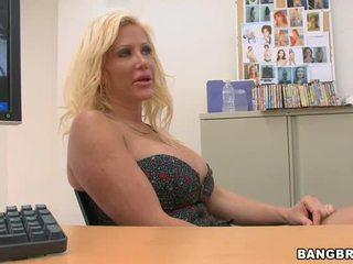 hot big boobs, blowjob thumbnail, big tits