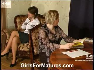 quality lesbian sex real, real matures great, nice mature porn