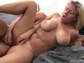 Velicity Von Takes It Unfathomable And Coarse In Her Well Lubed Fuck Slot