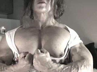 hq masturbation, more mature real, fetish fresh