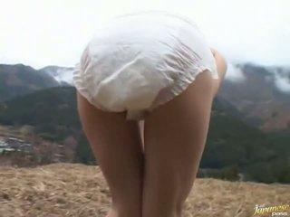 Virgins getting fingered xxx video-