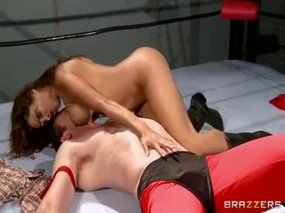 Sex In The Mountain With Mega Cock Movies
