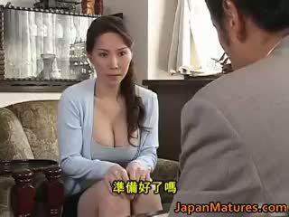 Juri yamaguchi japonská modelu part1