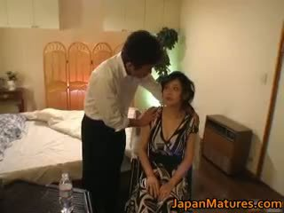 japansk, gruppsex, stora bröst, amatör