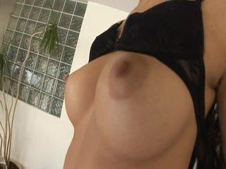 kuum pornstars, tasuta latina / latino värske, kõige hardcore
