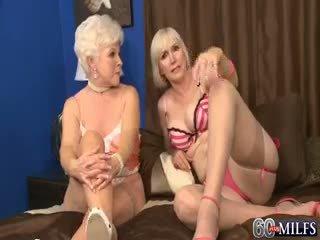 keezmovies mamie francaise lesbiennes